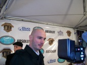 Kelly Pavlik