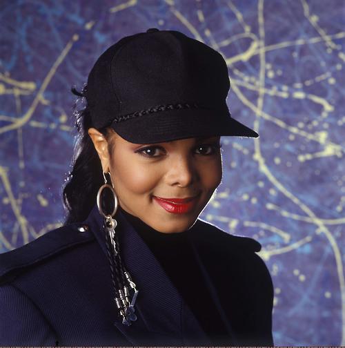 Janet Jackson looks like. EnterJAImentnews ... 60d60bdacb6