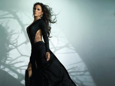 Jennifer-Lopez13